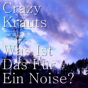 Crazy Krauts