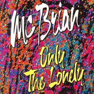 Mc Brian 歌手頭像