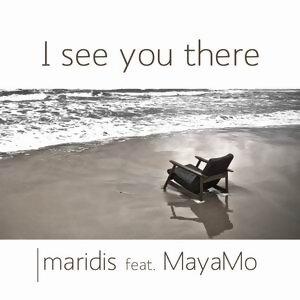 Maridis feat. MayaMo 歌手頭像
