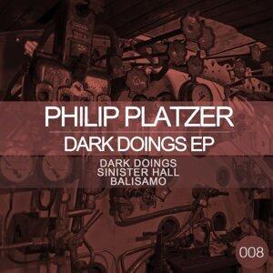Philip Platzer 歌手頭像