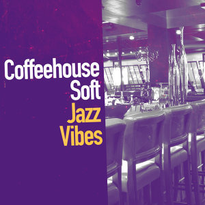 Coffeehouse Background Music, Soft Jazz 歌手頭像
