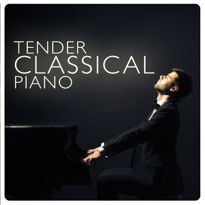 Classical Piano, Easy Listening Piano, Love Songs Piano Songs 歌手頭像