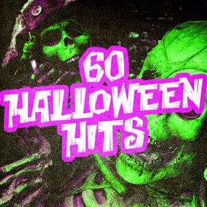 Halloween-Kids, Kids' Halloween Party 歌手頭像