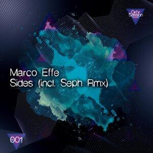 Marco Effe 歌手頭像