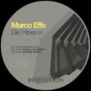 Marco Effe