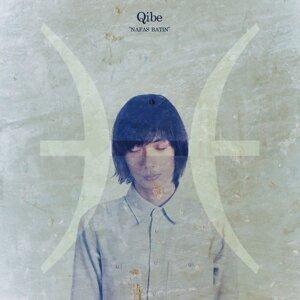 Qibe 歌手頭像