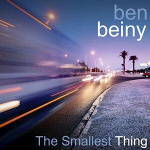 Ben Beiny 歌手頭像