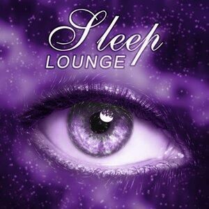 Deep Sleep Meditation Guru
