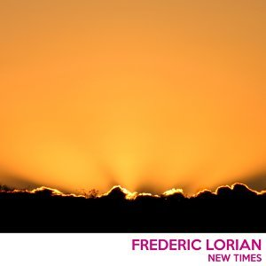 Frederic Lorian 歌手頭像