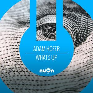 Adam Hofer 歌手頭像