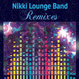 Nikki Lounge Band 歌手頭像