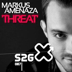 Markus Amenaza 歌手頭像