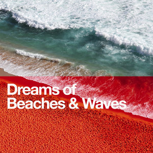 Beach Waves Specialists, Meditation and Relaxation, Ocean Waves 歌手頭像