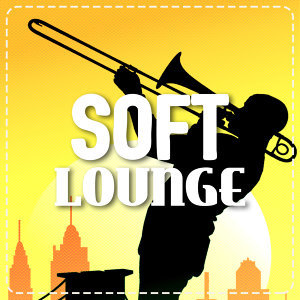Soft Instrumental Music, The Piano Lounge Players 歌手頭像