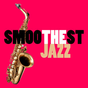 Easy Listening Music Club, Instrumental Music Songs, Smooth Jazz Healers 歌手頭像