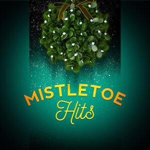 Merry Christmas Niños, Mistletoe Holidays, Musica de Navidad 歌手頭像