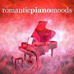 Instrumental Piano Music, Piano Music Songs, Romantic Piano 歌手頭像
