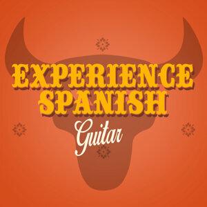 Guitarra Española, Spanish Guitar, Guitar Instrumental Music, Guitare athmosphere 歌手頭像