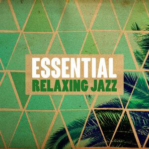 Easy Listening Jazz Masters, Essential Jazz Masters, Relaxing Instrumental Jazz Academy 歌手頭像
