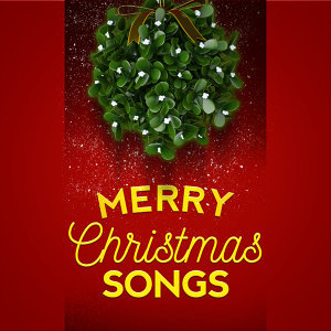 Merry Christmas, Kids Christmas Songs, Merry Christmas Party Singers 歌手頭像