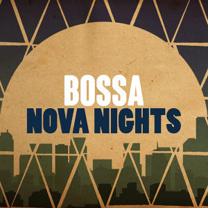 Bossa Nova All-Star Ensemble, Bossa Nova Latin Jazz Piano Collective, Brazilian Lounge Project 歌手頭像