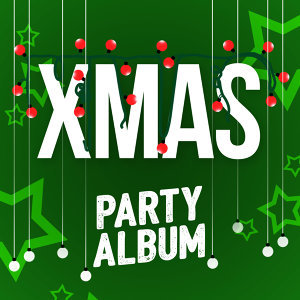 New Christmas, Xmas Party Ideas 歌手頭像