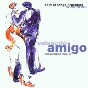 Valsecito Amigo 歌手頭像