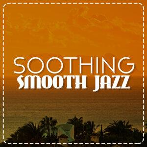 Dinner Jazz, Easy Listening Instrumentals, Smooth Jazz 歌手頭像