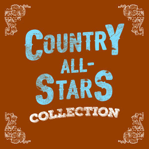 Country Music All-Stars, Country Rock Party, New Country Collective 歌手頭像