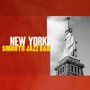 New York Jazz Lounge, Piano Bar, The Smooth Jazz Players 歌手頭像