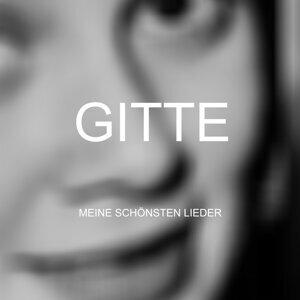 Gitte 歌手頭像