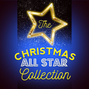 Santa Clause, The Christmas All Stars, The Christmas Collection 歌手頭像