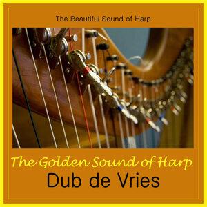 Dub de Vries 歌手頭像