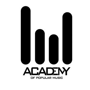 Academy of Popular Music 歌手頭像