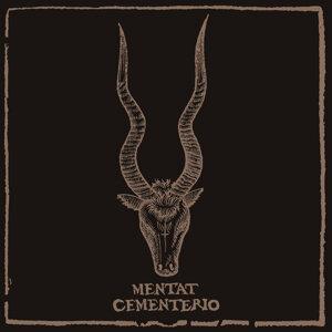 Cementerio, Mentat 歌手頭像
