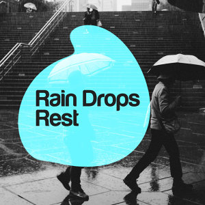 Calming Sounds, Outside Broadcast Recordings, Rainfall 歌手頭像