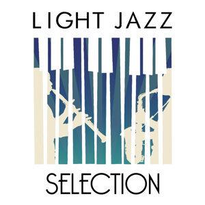 Soft Instrumental Music, Candlelight Romantic Dinner Music, Light Jazz Academy 歌手頭像
