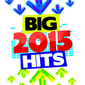 Top Hit Music Charts, Todays Hits, Top 40 DJ's 歌手頭像
