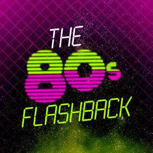 80s Chartstarz, 80s Greatest Hits, The 80's Band 歌手頭像