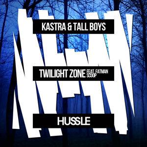 Kastra & Tall Boys feat. Fatman Scoop