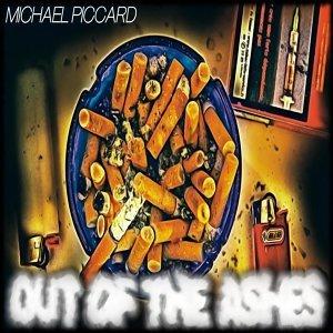 Michael Piccard 歌手頭像