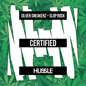 Silver Sneakerz & Slop Rock 歌手頭像