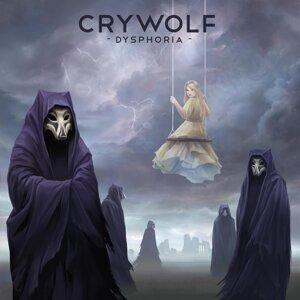 Crywolf 歌手頭像