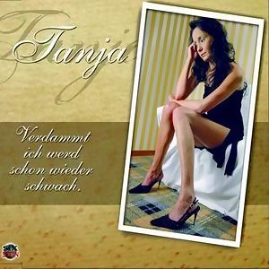 Tanja Pannier Quintett 歌手頭像