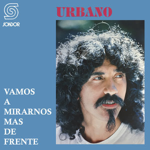 Urbano Moraes 歌手頭像