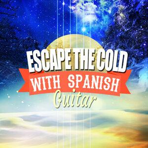 Spanish Guitar Music, Guitar Instrumental Music, Latin Guitar 歌手頭像