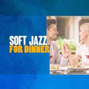 Dinner Jazz, Soft Jazz 歌手頭像