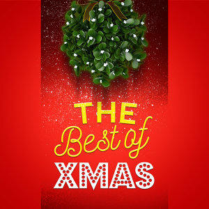 The Christmas Party Singers, The Xmas Specials, Top Songs of Christmas 歌手頭像