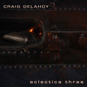 Craig Delahoy & Craig Delahoy & 歌手頭像