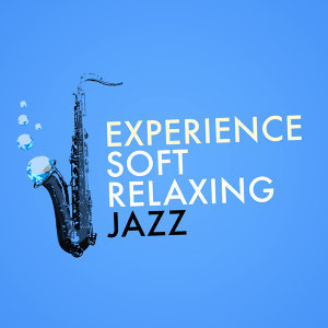 Chill Master, Relaxing Jazz Music, Soft Jazz Music 歌手頭像